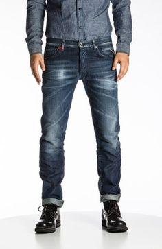 Men's Jeans - Replay