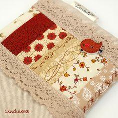 Lendule53 - kreativ