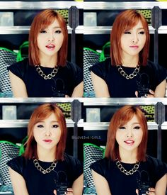 2NE1 Minzy K Star Lovers
