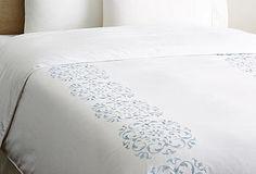 Bed & Bath: Bedding: Duvet Covers & Shams - One Kings Lane