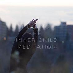 Brain Yoga, 4 Hours Of Sleep, Inner Child Healing, Yoga Nidra, Deep Meditation, How To Manifest, Yoga Benefits, Create Space, Meet You