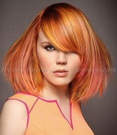 15 Awesome Extensii Par Natural Reduceri Images Blond Natural