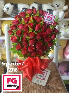 3 Dozen Red Rose in A Vase   Send Flowers to Davao, Philippines  123 Lopez Jaena St., Davao City FB Page - FG Davao www.FGDavao.com 0998 579 5720  #red #roses #redroses #flowers #flowershop #flowerarrangements #flowerdelivery #fleurs #floral #sendflowers #giftdelivery #florist #fg #gifts #giftsdavao #giftsph #giftideas #giftitems #flowershop #giftshop #giftdelivery #davao #ph #delivery #service #fgdavao