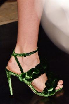Risultati immagini per marco de vincenzo scarpe