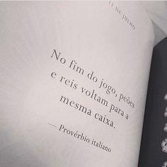 Trechos De Livros @trechosdelivro Instagram profile - Enjoygram                                                                                                                                                                                 Mais