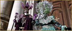 Carnaval de Venise 2013 : Costumes et masques du carnaval°º¤ø,¸trop beau¸,ø¤º°`°º¤ø,¸