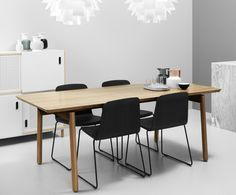 Scandinavian Furniture 3