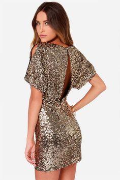 Что одеть на Новый год? Самые красивые платья на Новый год 2018. Новогодние платья - новинки, модные платья на Новый год, идеи, в чем встретить Новый год.