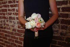 Bridal bouquet Petal Floral, Floral Design, Bouquet, Bridal, Floral Patterns, Bouquets, Brides, Bride, Wedding Dress