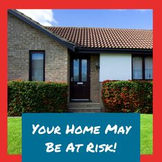 Due to the sneaky nature of termites, you probably won't know whether you have them until they've already caused tons of damage to your home. The only way to know for sure is to get a professional inspection. Call Terminator at 479-783-6200 or go online at www.goterminator.com! #TerminatorTPC #TermiteDamage #TermiteInspections Termite Pest Control, Termite Damage, Bug Exterminator, Pest Inspection, Bed Bug Bites, Fort Smith, Go Online, Bed Bugs, Real Estate