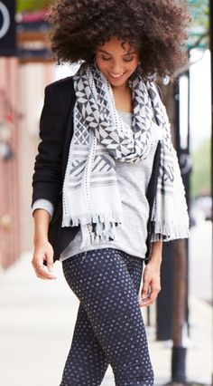 6ee2a65c732 maurices fall collections - urban retreat Trendy Collection