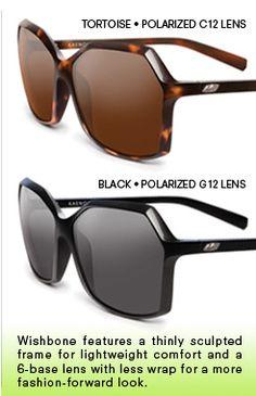 c6b49d16f1 Kaenon Polarized Sunglasses Available at Eastgate Optical