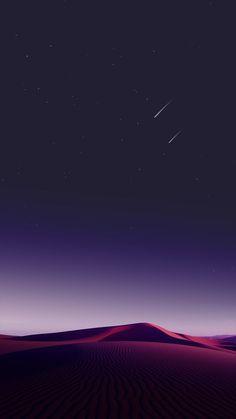 Phone Backgrounds : Wallpaper Black Clover Hd For Android Phone Backgrounds S8 Wallpaper, Galaxy Wallpaper, Screen Wallpaper, Nature Wallpaper, Mobile Wallpaper, Wallpaper Backgrounds, Mountain Wallpaper, Simple Backgrounds, Moana Wallpaper Iphone