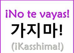 Korean Words Learning, Korean Language Learning, Learning Spanish, Learn Korean Alphabet, Korean English, Learn Hangul, Korean Writing, Korean Phrases, Korean Lessons