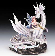 Fairy Figurine   eBay