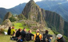 Welcome to join this wonderful private tour in Peru with a local English-speaking tourist guide - Cusco & Machu Picchu 3 Days Tour :: Private Guide