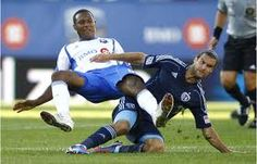 Sporting Kansas City v Montreal Impact: game review, stats and top picks from MLS Fever. MLS Regular Season coverage.