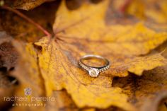 Southend Engagement Photography | Samantha and Dean