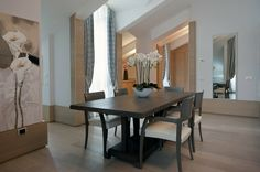 Penthouse Suite www.grandhotelalassio.it