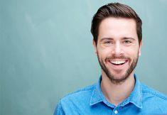 The Sagittarius Man - The Sagittarius Traits Sagittarius Personality, Sagittarius Traits, Best Teeth Whitening Kit, Make A Man, Confidence Building, Lifestyle Changes, Paris, The Only Way, Online Marketing