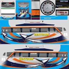 101+ Livery BUSSID (Bus Simulator Indonesia) HD SHD Koleksi Lengkap Terbaru - Raina.id Islamic Wallpaper Hd, Dark Wallpaper, Galaxy Wallpaper, Scorpio Car, Star Bus, Energy Bus, Bus Games, Luxury Bus, Skin Images