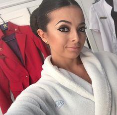 【イギリス】ヴァージン・アトランティック航空 客室乗務員 / Virgin Atlantic Airways cabin crew【UK】 Grace Perry, Virgin Atlantic, Cabin Crew, Flight Attendant, Photo And Video, Instagram