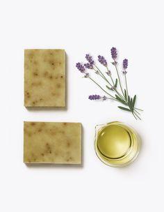Per Purr Relax Soap – Lavender & Olive Oil.   #soap #jabon #perpurr #perpurrcosmetics #naturalcosmetics #imaginepurebeauty #organicskincare #skin #naturalsoaps #vegetablesoaps #bodyoils #purebeauty #lavender #oliveoil #babysoap #calm #antistress #coldpressed