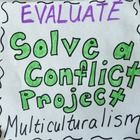 The United Nations needs help!  Your students will propose solutions to real conflicts around the world in this thought-provoking activity.  Studen...