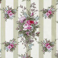 Decoupage Vintage, Decoupage Paper, Vintage Crafts, Vintage Paper, Victorian Flowers, Vintage Flowers, Cool Wallpaper, Wallpaper Backgrounds, Creative Flower Arrangements