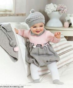 Our little girl clothing & baby outfits are super lovely. Winter Baby Clothes, Winter Outfits For Girls, Baby Girl Winter, Outfits With Hats, So Cute Baby, Cute Newborn Baby Girl, Cute Baby Girl Outfits, Cute Babies, Newborn Baby Girl Dresses