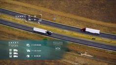 Machine to Machine Simcard Global Cities, Smart City, Wedge, Transportation, City