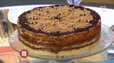mulheres-receitas-bolo-torta-pacoca