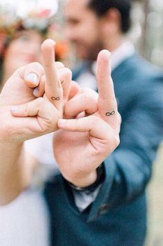 mariage-tatouage-35