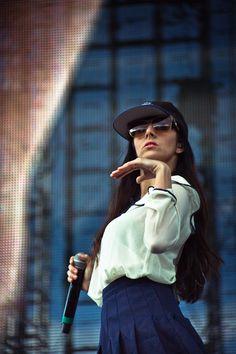 VL2013 - Mala Rodríguez - vía Sopas Hug You, Music Is Life, Rap, Crushes, Hip Hop, Singing, Songs, Youtube, Beauty