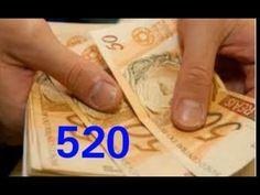 520 - DINHEIRO INESPERADO - DURMA OUVINDO - GRABOVOI - LEI DA ATRAÇÃO - FÍSICA QUÂNTICA - YouTube