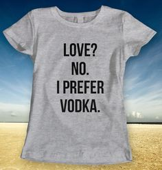 valentine alcohol quotes