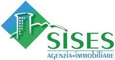SISES Agenzia Immobiliare