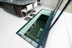 Chipstead Street - SW6 - BTL Property Ltd - Builders in Fulham, Residential Refurbishment specialists