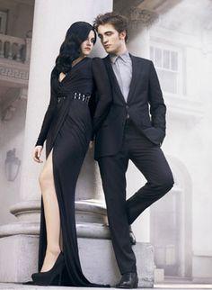twilight aside, i just like this couple. Robert Pattinson and Kristen Stewart Kristen And Robert, Robert Pattinson And Kristen, Couple Photography, Photography Poses, Fashion Photography, Couple Posing, Couple Shoot, Costume Africain, Twilight Wedding