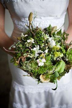 Google Image Result for http://francoiseweeks.com/wordpress/wp-content/uploads/2009/05/woodland-bouquet-detail-41.jpg