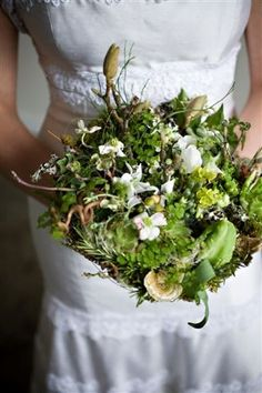 woodland-bouquet-detail-41