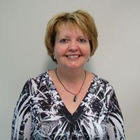 Shirley Miller -Customer Service