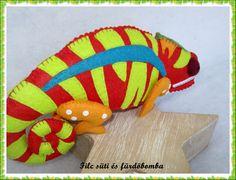 Felt Toys, Dinosaur Stuffed Animal, Coin Purse, Purses, Animals, Handbags, Animales, Animaux, Coin Purses