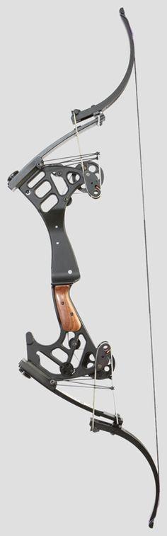 File:Oneida Eagle Kestrel bow.jpg