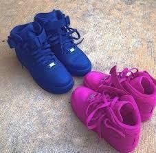 Resultado de imagen para swag  girls pink