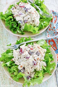 Chicken Salad Chick Recipe Copycat, Original Chicken Salad Recipe, Homemade Chicken Salads, Chicken Salad Recipes, Chicken Salad Chick Chicken Salad Recipe, Healthy Chicken Salads, Chicken Salad Sandwiches, Recipe Chicken, Salads