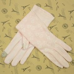 100 Best Purses Gloves Images Gloves Sombreros Leather