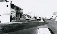 Walmer Road (1970)
