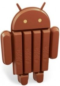 Google Announces Android 4.4 KitKat Code Name for its next series. Check out the detail media report and video.