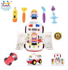 Cheap toy tablet, Buy Quality cars 2 toys directly from China car set toys Suppliers: HUILE TOYS Baby Bath Toys for Children Kids Water Toys Shark Fish Hunt Toy Bathroom Game Play Set Early Educational Newb